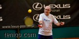lexus-kortowo-gentelmens-cup-2017-2018-vii-edycja-2-turniej 2017-10-21 11045