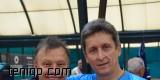 lexus-kortowo-gentelmens-cup-2017-2018-vii-edycja-2-turniej 2017-10-21 11039