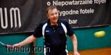 lexus-kortowo-gentelmens-cup-2017-2018-vii-edycja-2-turniej 2017-10-21 11027