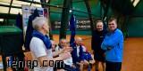 lexus-kortowo-gentelmens-cup-2017-2018-vii-edycja-2-turniej 2017-10-21 11025