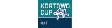 LEXUS KORTOWO CUP  2017/2018 V edycja 1. Turniej mixty open