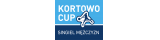 LEXUS KORTOWO CUP 2017/2018 XI edycja 2. Turniej singiel mężczyzn open