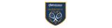 LEXUS KORTOWO GENTELMEN'S CUP 2017/2018 VII edycja 3. Turniej