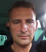 więcej o Krzysztof Górnik