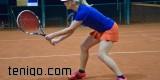 lexus-kortowo-cup-2017-2018-v-edycja-3-turniej-swiateczny-mixty-open 2017-12-29 11192