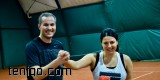 lexus-kortowo-cup-2017-2018-v-edycja-3-turniej-swiateczny-mixty-open 2017-12-29 11188