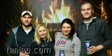 lexus-kortowo-cup-2017-2018-v-edycja-3-turniej-swiateczny-mixty-open 2017-12-29 11194