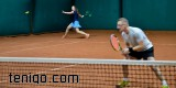 lexus-kortowo-cup-2017-2018-v-edycja-3-turniej-swiateczny-mixty-open 2017-12-29 11171
