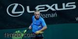 lexus-kortowo-cup-2017-2018-xi-edycja-3-turniej-swiateczny-singiel-mezczyzn-open 2017-12-29 11136