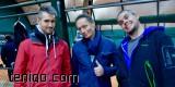 lexus-kortowo-cup-2017-2018-xi-edycja-3-turniej-swiateczny-singiel-mezczyzn-open 2017-12-29 11130