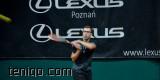 lexus-kortowo-cup-2017-2018-xi-edycja-3-turniej-swiateczny-singiel-mezczyzn-open 2017-12-29 11117