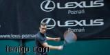 lexus-kortowo-cup-2017-2018-xi-edycja-3-turniej-swiateczny-singiel-mezczyzn-open 2017-12-29 11121