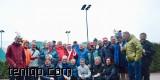 lexus-kortowo-gentlemans-cup-2017-2018-vii-edycja-4-turniej 2017-12-13 11086
