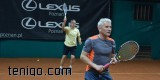 lexus-kortowo-gentlemans-cup-2017-2018-vii-edycja-4-turniej 2017-12-13 11084