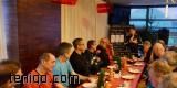 lexus-kortowo-gentlemans-cup-2017-2018-vii-edycja-4-turniej 2017-12-13 11073