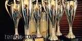 lexus-kortowo-gentelmens-cup-deble-losowane-mezczyzn-50-plus-6-turniej-sezon-2016-2017-vi-edycja 2017-02-20 10701