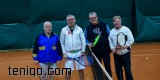 lexus-kortowo-gentelmens-cup-deble-losowane-mezczyzn-50-plus-7-turniej-sezon-2016-2017-vi-edycja 2017-03-19 10747