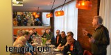 lexus-kortowo-gentelmens-cup-deble-losowane-mezczyzn-50-plus-7-turniej-sezon-2016-2017-vi-edycja 2017-03-19 10737