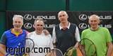 turniej-masters-kortowo-gentelmens-cup-deble-losowane-mezczyzn-50-plus-sezon-2016-2017-vi-edycja 2017-04-11 10760