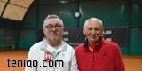 turniej-masters-kortowo-gentelmens-cup-deble-losowane-mezczyzn-50-plus-sezon-2016-2017-vi-edycja 2017-04-11 10761