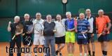 turniej-masters-kortowo-gentelmens-cup-deble-losowane-mezczyzn-50-plus-sezon-2016-2017-vi-edycja 2017-04-11 10757