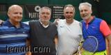 turniej-masters-kortowo-gentelmens-cup-deble-losowane-mezczyzn-50-plus-sezon-2016-2017-vi-edycja 2017-04-11 10759