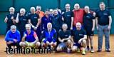 turniej-masters-kortowo-gentelmens-cup-deble-losowane-mezczyzn-50-plus-sezon-2016-2017-vi-edycja 2017-04-11 10756