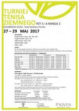 Kołobrzeski Szlem - Hotel Wellness ProVita (1) poster