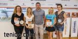 tennis-archi-cup-2017-xxvii-mistrzostwa-polski-architektow-w-tenisie 2017-06-22 10970