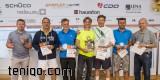 tennis-archi-cup-2017-xxvii-mistrzostwa-polski-architektow-w-tenisie 2017-06-22 10971