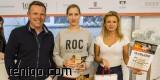tennis-archi-cup-2017-xxvii-mistrzostwa-polski-architektow-w-tenisie 2017-06-22 10973