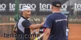 tennis-archi-cup-2017-xxvii-mistrzostwa-polski-architektow-w-tenisie 2017-06-22 10962