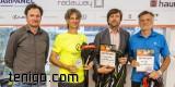 tennis-archi-cup-2017-xxvii-mistrzostwa-polski-architektow-w-tenisie 2017-06-22 10980