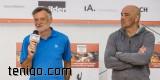 tennis-archi-cup-2017-xxvii-mistrzostwa-polski-architektow-w-tenisie 2017-06-22 10983
