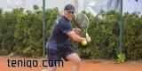 tennis-archi-cup-2017-xxvii-mistrzostwa-polski-architektow-w-tenisie 2017-06-22 10964