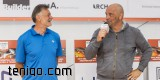 tennis-archi-cup-2017-xxvii-mistrzostwa-polski-architektow-w-tenisie 2017-06-22 10978