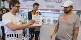 tennis-archi-cup-2017-xxvii-mistrzostwa-polski-architektow-w-tenisie 2017-06-22 10966