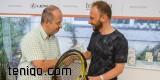 tennis-archi-cup-2017-xxvii-mistrzostwa-polski-architektow-w-tenisie 2017-06-22 10967