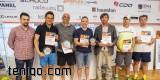 tennis-archi-cup-2017-xxvii-mistrzostwa-polski-architektow-w-tenisie 2017-06-22 10975