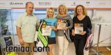 tennis-archi-cup-2017-xxvii-mistrzostwa-polski-architektow-w-tenisie 2017-06-22 10984