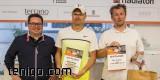 tennis-archi-cup-2017-xxvii-mistrzostwa-polski-architektow-w-tenisie 2017-06-22 10976