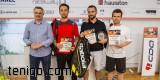 tennis-archi-cup-2017-xxvii-mistrzostwa-polski-architektow-w-tenisie 2017-06-22 10981