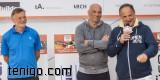 tennis-archi-cup-2017-xxvii-mistrzostwa-polski-architektow-w-tenisie 2017-06-22 10979