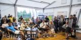 tennis-archi-cup-2017-xxvii-mistrzostwa-polski-architektow-w-tenisie 2017-06-22 10958