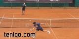 tennis-archi-cup-2017-xxvii-mistrzostwa-polski-architektow-w-tenisie 2017-06-22 10953