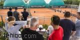 tennis-archi-cup-2017-xxvii-mistrzostwa-polski-architektow-w-tenisie 2017-06-22 10957