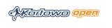 KORTOWO OPEN 2017 logo