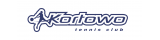 Amatorski Turniej Tenisowy na Kortowie singiel mężczyzn