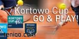 lexus-kortowo-gentelmens-cup-2017-2018-vii-edycja-1-turniej 2017-09-29 10989