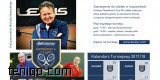 lexus-kortowo-gentelmens-cup-2017-2018-vii-edycja-1-turniej 2017-09-29 10988